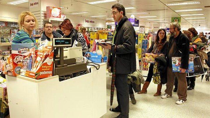 primera-supermercado-